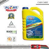Top Car Care Product Antifreeze Radiator Coolant