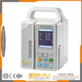 Medical Portable Infusion Pump X-Pump I5 for Veterinary