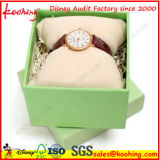 High Quality Watch Box for Sale (KH-0728)