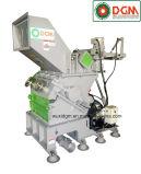 Dge7001000 Economical Granulator Increase Value of Your Materials