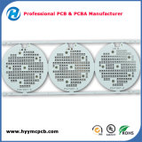 Aluminium Based LED PCB Board with UL Certification