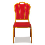 Beautiful Back Hotel Banquet Wedding Dining Chair