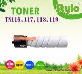 Tn-116 Toner Cartridge
