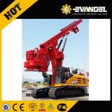 China Top Brand Sany New Hydraulic Auger Piling Machine