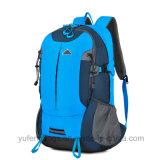 Manufacturers Wholesale Outdoor Bag Waterproof Hiking Backpack