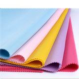 Sandwich Textile Fabric for Garment