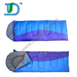Waterproof Sleep Bags Cover Ultralight Keep Warm Outdoor