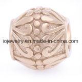 Custom Jewelry Fashion Accessories Beads