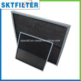 G1 Nylon Mesh Air Filter Customize Size