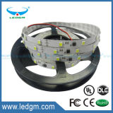 2017 Hot Sale 5050 Ww (6500-7000k) 30LEDs /60LEDs//96LEDs/ Strip LED Light 3 Years Warranty Rgbww Output LED Strip Light High Lumen