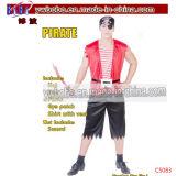 Yiwu China Clowen Halloween Carnival Costumes Service (C5083)