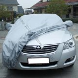Good Price for 2017 New Disposable Nonwoven Car Cover