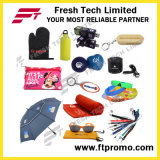 9 Years Professional OEM Cheap Promotional Gifts