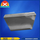 High Power Combined Heat Sink Which Support Surface Oxidation Treatment