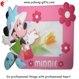 Mickey Mouse Photo Frame for Promotion (YH-PF075)