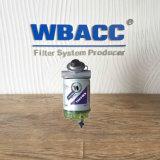 Factory Price Parker Racor R60t Filters Auto Parts Accessories