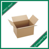 Plain Corrugated Cardboard Cartons (FP020000100)