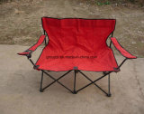 2 Persons Camping Chair for Outdoor