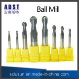 MILLING CUTTER AND CUTTING TOOLS