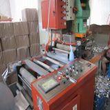 High Quality Aluminum Foil Plate Making Machine