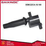 ZZCA-18-100 Ignition Coil for MAZDA 3/6 MERCURY Ignition Module