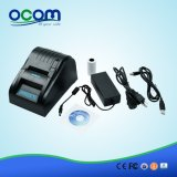 2 Inch Head Printer Thermal Printer for POS System Ocpp-586
