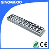 Lighitng Fixture Grille Lamp Ceiling Light with CE