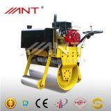 Ylj18 Pavement Machine Manual Soil Roller Compactor