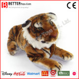 Super Soft Stuffed Animals Soft Toys Plush Tiger for Children