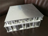 50mm Aluminum Honeycomb Panel with 2.0mm Skin