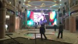 Indoor/Outdoor P5 SMD Full Color LED Screen LED Display Panel LED Video Wall