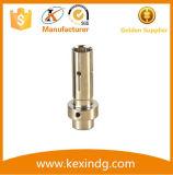 Mania Machine Tool Change for PCB Drilling Machine