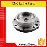OEM Custom Shaft, CNC Lathe Part