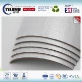 Sound Absorbing Aluminum Foil EPE Foam Insulation Material