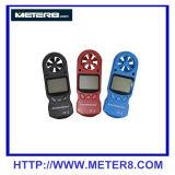 TL-300 Mini Digital Anemometer