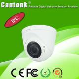 5MP Sony Sensor Metal Outdoor Network Video IP Camera (KIP-500SHQ30H)