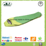 Polyester Camping Mummy Sleeping Bag Sb2015