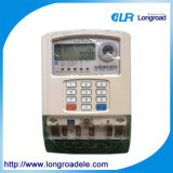 Digital Ampere Meter, Digital Display Meter