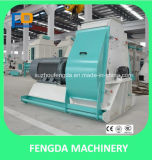 Feed Machine from FengDa