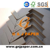 Specialize Supplier of Foam Core Paper Board