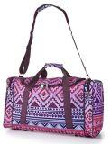 Lightweight Hand Luggage Cabin on Flight & Holdalls Travel Sports Bag
