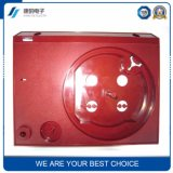 ABS Plastic Housing, Plastic Injection Mould