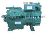 Resour Semi-Hermetic Compressor, Refrigeration Reciprocating Compressor