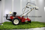 Farm Use Small Mini Power Tiller Rotavator Tiller with Colter Boot