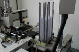 Fully Automatic Cylinder Ruler Screen Printing Machines