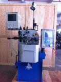 Wire Size Range: 0.3-1.2mm Compression Spring Machine