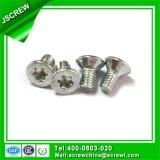 Customized Steel Mini M2.3 Camera Screws