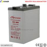 2V800ah Solar Accumulator Lead Acid AGM Battery