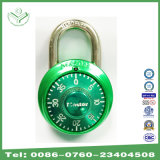 (1501) Portable Combination Lock for Travelling