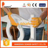 Ddsafety 2017 Pig Leather Gloves